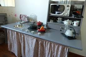 cuisine enfant fait maison chambre de 6 ans photo 10 17 cuisinière fait maison