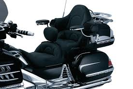 passenger armrests armrests touring u0026 comfort kuryakyn