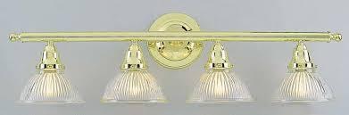 brass bathroom vanity light superb polished brass bathroom light fixtures v1634 2 11717 home