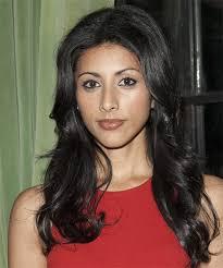 Reshma Shetty In Bikini - reshma shetty alchetron the free social encyclopedia
