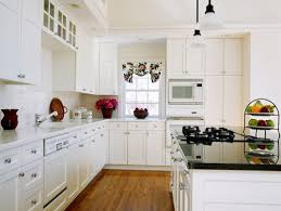 Kitchen Cabinets In Queens Ny White Shaker Cabinets Discount Trendy In Queens Ny