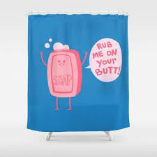 Cool Shower Curtains For Guys Best 25 Cool Shower Curtains Ideas On Pinterest Cool Curtains