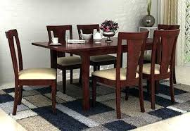 west elm round dining table expandable dining table west elm rankingbydirectory info