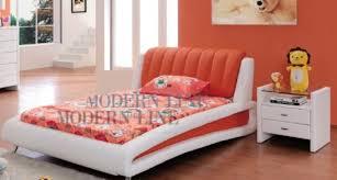 Cheap Kids Bedding Sets For Girls by Bedding Set Olive Kids Bedding Stunning Dinosaur Bedding Toddler
