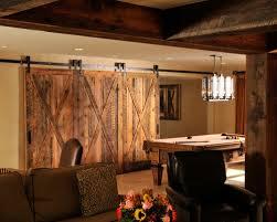 rustic basement ideas rustic basement ideas interior home design ideas