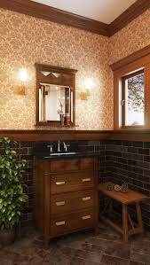 15 best black bathroom vanities images on pinterest black