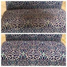 upholstery cleaning miami 786 942 0525