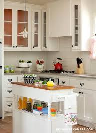 90 interior design of kitchen interior design gorgeously