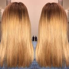 bsa salon 11 photos u0026 20 reviews hair salons 1455 nw 107th