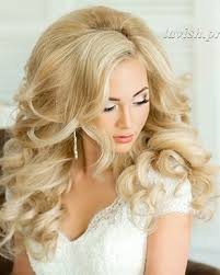 forced feminine hairstyles on men 127 best forced fem images on pinterest hair dos apron and barbers