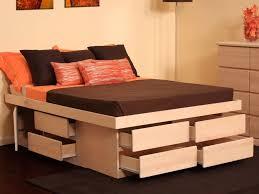 Jansey Upholstered Bedroom Set Bed Storage Archives U2014 The Home Redesign