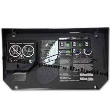 sears craftsman garage door 41a5021 3h 315 sears craftsman garage door opener receiver logic