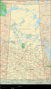 New Brunswick Canada Map Detailed by Saskatchewan Map Map Of Saskatchewan Saskatchewan Province Map