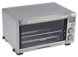 Breville Toaster Oven Bov800xl Best Price Breville Bov650xl Oven Toaster