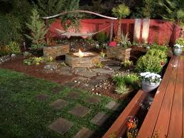 Firepit On Sale Outdoor Pits For Sale Pit Ideas