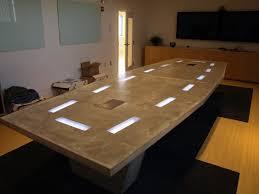 Kitchen Design Boston Boston Concrete Countertops Kitchen Design