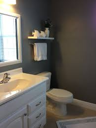 Lowes Paint Colors For Bathrooms Stonemason Grey Paint Color Lowe U0027s Stones Tsc