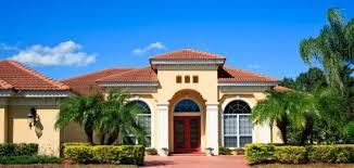house painting in palm beach u0026 d c metro interior painting