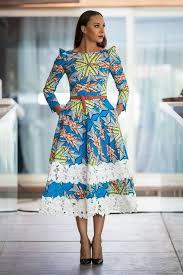 dã marches administratives aprã s mariage plus de 25 idées adorables dans la catégorie robe en pagne sur