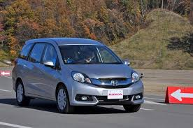honda cars models in india honda to launch 3 models in india business line