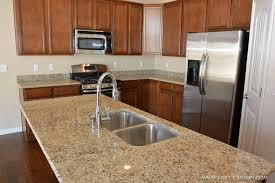 kitchen design kitchen island with sink for sale awesome brown