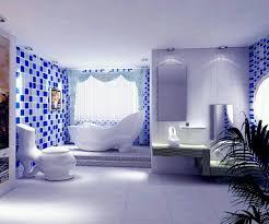 Ultra Modern Bathroom Furniture Home Designs Ultra Modern Washroom Designs Ideas Ultra