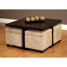 Narrow Coffee Table by Coffee Table Narrow Coffee Table With Storage For Beautiful