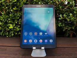 best black friday samsung tablet deals 2017 samsung galaxy tab s2 android central