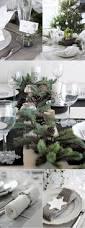 jul dukning julpyssel juldukning duka julmat inspiration tips ide