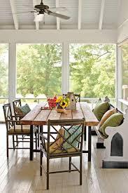 diy home interior design top 19 lake house interior design ideas cheap diy home decor for