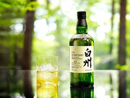 8 best japanese whiskies the independent