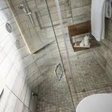 walk in shower glass doors photos hgtv