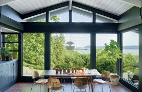 dulwich extension table design within reach