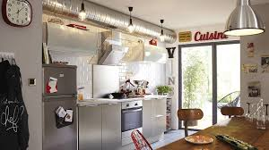nettoyer sa cuisine merveilleux comment bien nettoyer sa cuisine 0 comment cacher