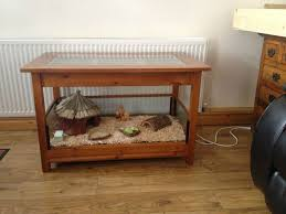 how to build a tortoise table 143 best tortoise table ideas images on pinterest fish tanks