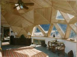 geodesic dome home interior best 25 dome homes ideas on house geodesic