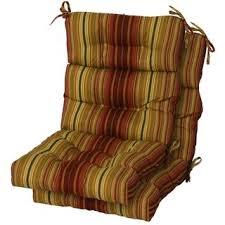 Patio Furniture Seat Cushions by Patio Cheap Patio Chair Cushions Home Designs Ideas