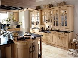 Kitchen Floor Ceramic Tile Design Ideas - kitchen small kitchen floor plans kitchen design nice kitchens