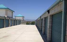 target san clemente black friday storage units san clemente storage units in san clemente ca