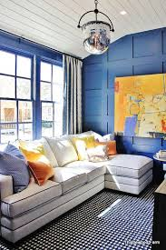 how to decorate with color hgtv smart home home colors and the