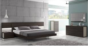Modern Bedroom Furniture Nyc by Product Name Maia Call Anna To Find Out More 917 776 5743 Or