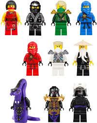 lego batman wall stickers ebay lego ninjago wall vinyl stickers full colour mini figure transfer minifig