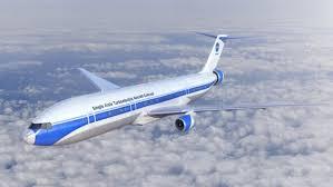 aircraft news reviews features