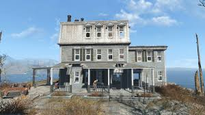 croup manor fallout wiki fandom powered by wikia