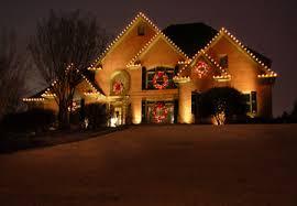 charleston sc holiday outdoor lighting