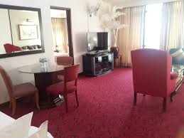 lexus hotel kl kl star suite at times square kuala lumpur book your hotel