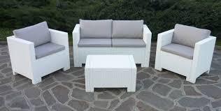 divanetti economici mobili da giardino economici beautiful divanetti per esterno