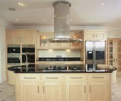 idee cuisine deco concours et idées de déco vive la décoration immobilier