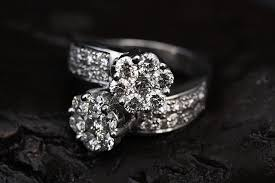 engagements rings online images Buy cheap engagement rings most affordable real beautiful diamond jpg