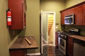 100 kitchen cabinets bronx ny address not disclosed for 1706 unionport rd for rent bronx ny trulia